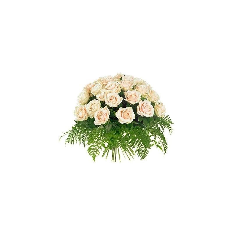 Bukiet 3 Róż